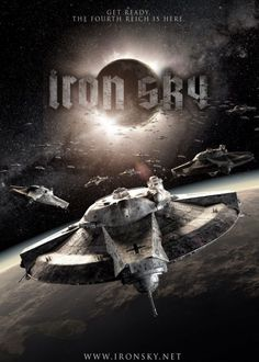 Etiketler: Iron Sky full hd Sleepwalker 2011 English Movie Watch Online rastgele film izle 400x561 Movie-index.com