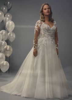 9 Best Curvy Collection Images In 2020 Wedding Dresses Bridal