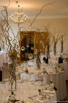 Wedding Flowers Bristol - The Wilde Bunch Wedding Florist Lodge Wedding, Wedding Events, Wow Products, Cut Flowers, Wedding Season, Bristol, Contemporary Design, Wedding Flowers, Art Ideas