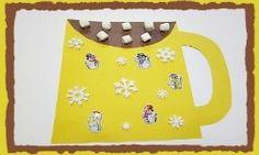 "{""i"":""129126714287838138_ByGfAQF4_c.jpg"",""w"":""249″,""h"":""149″,""l"":""http://kiboomukidssongs.com/hot-chocolate-winter-craft/""}"