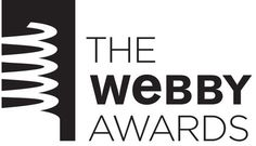 #Mashable, #Pinterest, #Instagram, #Google+ Win Their First Webby Awards [EXCLUSIVE] #FlowConnection