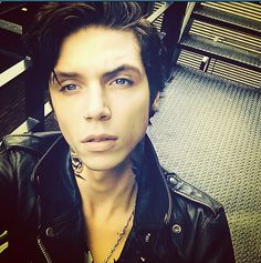 My bae<3 I love him so much and I'm will forever be part of the #BVBArmy as we are not an army, but family