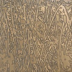 Monoprints in metal; ink prints on paper translated in to metal using etching and patinas. Mark Making, Metal Art, Metal Working, City Photo, Ink, Texture, Gallery, Drawings, Paper