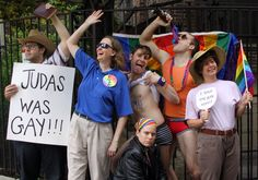 When:    Fridays and Saturdays @ 8pm, June 15-July 7  (Previews June 1 and 2 @ 8pm)  Where:  Stage 773 (1225 West Belmont Avenue, Chicago)  What:    Hilarious original sketch comedy in time for Pride!  Tickets:  $20   (773-327-5252)  (http://boxoffice.printtixusa.com/stage773/eventcalendar)
