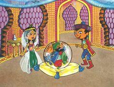 7 Childhood Books Ideas Childhood Books Books Childhood