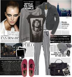 """""""style .."""" by gul07 ❤ liked on Polyvore"""