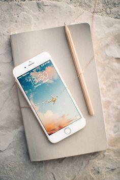dreamy-sky-wallpaper-by-sonya-khegay-02