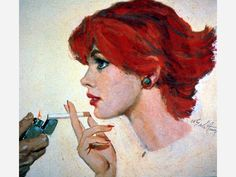 Coby Whitmore (1913-1988)