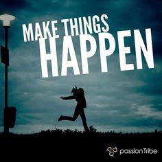 Are you? #passion #success #inspiration #motivation #entrepreneur #happy #boss #money #entrepreneurship #branding #personalbranding #motivationalquotes #entrepreneurs #entrepreneurlifestyle #hustle #you #beyourself #happy #love #leadership #leader #money