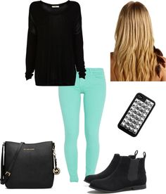 """Walk with Louis Tomlinson ❤"" by stypayhorlikson1d ❤ liked on Polyvore"