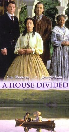 In the aftermath of the terrible Civil War which has devastated the South, Amanda America Dixon returns home to find she has become the sole heir to a vast cotton plantation. But the dreadful secret which has blighted her life threatens to deprive her of the birthright which her beloved father David had struggled for so long to create. Full movie https://www.youtube.com/watch?v=KAtqxip5s9A