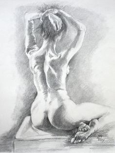 Kneeling_Pose-1301427169m.jpg (480×640)