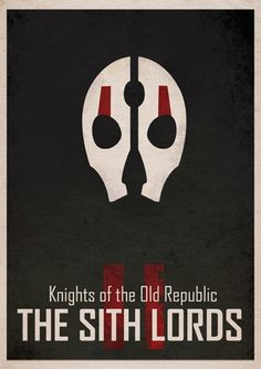 Get Paid To Blog About Star Wars The Old Republic And Make More Money Working From Home Than You Ever Could At A Job. https://www.icmarketingfunnels.com/p/page/i3teYnQ