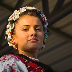 / Folklore, Crown, Jewelry, Fashion, Moda, Corona, Jewlery, Jewerly, Fashion Styles