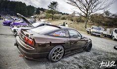 KOUKI 180sx AERO THREAD III - Page 509 - Zilvia.net Forums | Nissan 240SX (Silvia) and Z (Fairlady) Car Forum