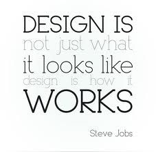 interior design quotes - Google Search so true, it could like nice,  but if its not liveable whats the point. We want beauty and efficiency