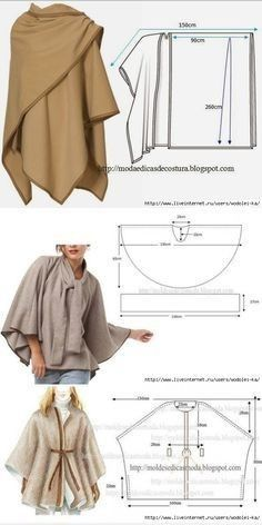 Tremendous Sewing Make Your Own Clothes Ideas. Prodigious Sewing Make Your Own Clothes Ideas. Sewing Dress, Dress Sewing Patterns, Sewing Clothes, Clothing Patterns, Diy Clothes, Elegantes Business Outfit, Diy Mode, Make Your Own Clothes, Sewing Projects For Beginners