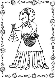 Easter Crafts, Christmas Crafts, Greek Easter, Religion Catolica, Winter Kids, Art Activities, Kite, Coloring Pages, Arts And Crafts