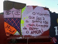 Palmas, TO