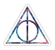 Harry Potter: Stickers | Redbubble