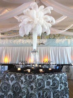 Erin & Jeff's Wedding in Ammannsville, TX Event Design, Chandelier, Events, Ceiling Lights, Table Decorations, Wedding, Home Decor, Valentines Day Weddings, Candelabra