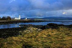 Toward Lighthouse