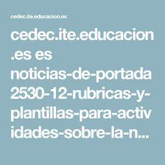cedec.ite.educacion.es es noticias-de-portada 2530-12-rubricas-y-plantillas-para-actividades-sobre-la-narracion-y-los-relatos-en-el-aula