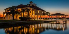 Crystal Beach Villa Weddings - Price out and compare wedding costs for wedding ceremony and reception venues in Galveston, TX