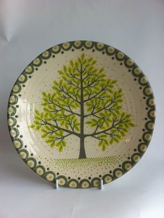 ceramic painting ideas - Google Search