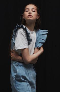 GIRL – TheyAllHateUs