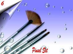 Nailart, Beauty, New Nail Designs, Acetone, Nail Studio, Beauty Illustration
