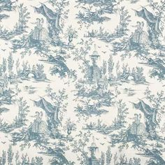 Best prices and free shipping on Stout fabrics. Always first quality. Find thousands of patterns. Sold by the yard.