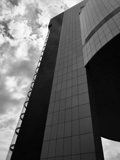 Fine Art Photography, South Africa, Skyscraper, Multi Story Building, Skyscrapers, Art Photography