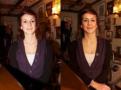 How to Take Better Photos Indoors with an External Flash