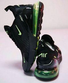 super popular 2e4ff 0a05b Zapatos Nike, Zapatillas, Zapatos Deportivos, Deportes, Calzas, Tenis, Nike  Air Max Baratos, Zapatos De Correr Para Hombre, Zapatillas Para Correr Nike