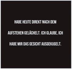 geil #hilarious #laughing #funnypictures #lachflash #witzig #lustigesprüche #lustigesbild #sprüchen #photooftheday #epic #chats