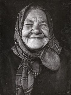 Martin Martinček: ... S chuťou na guráž ...:1964 - 1965 Character Design References, Hungary, Face, Photography, Travel, Faces, Author, Portraits, Faces