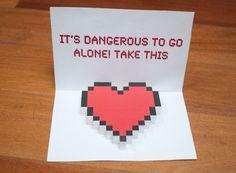 heartcard-5.jpg