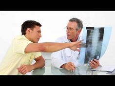 Need a Chiropractor in South Coast Massachusetts
