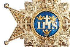 Order of the Seraphim