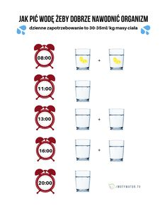 How much water do you really need to drink during the day? - Dietary Motivation Source by aleksandra Oils For Sinus, Health And Wellness, Health Fitness, Fitness Planner, Health Facts, Motivation, Better Life, Healthy Tips, Healthy Lifestyle
