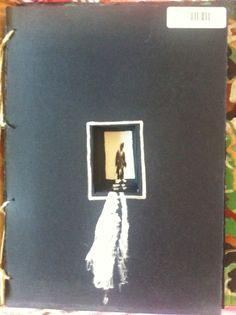 I cartoni di Remoto - libro