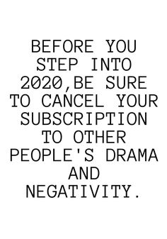 Happy New Year Quotes : New year quotes move forward people 2020 New Year Motivational Quotes, Happy New Year Quotes, Quotes About New Year, Goal Quotes, Status Quotes, Funny Quotes About Life, Sign Quotes, Daily Quotes, Inspirational Quotes