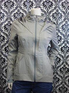 Dipper coat, waterproof, Threestones