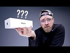 El iPhone 7 de 32 GB es más lento que sus hermanos - http://www.actualidadiphone.com/iphone-7-32-gb-mas-lento-hermanos/