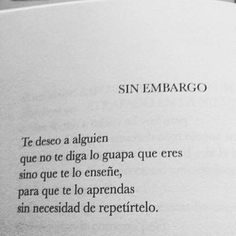 Poetry Quotes, Book Quotes, Words Quotes, Me Quotes, Sayings, Love Yourself Lyrics, Quotes En Espanol, Mo S, Super Quotes