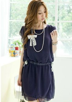 free shipping wholesale 2011 new sexy women's short sleeve dress dirndl princesse robe girl's Pencil Skirt pencil dress-in Apparel & Accessories on Aliexpress.com