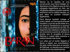Cine Bollywood Colombia: BARAN Bollywood, Movies, Movie Posters, Countries, Colombia, Film Poster, Films, Popcorn Posters, Film Books