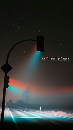 #hellandsilence #imaginedragons