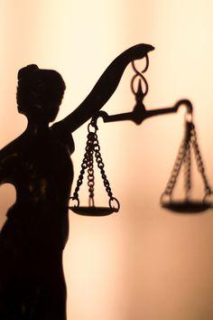 Make social media work for you! Law, Engagement, Engagements